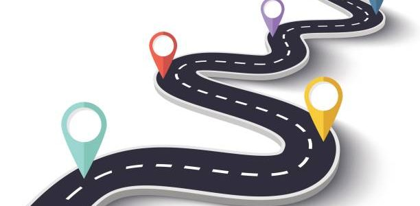 The Importance of an Agile Road-map